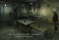 Do you have protection-GTAIV18