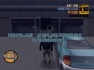 Grand Theft Aero (17)