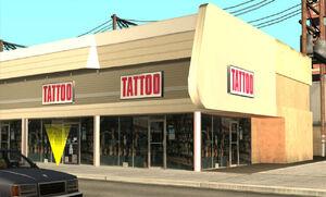 ImageRedsandsEast-LV-Tattoo