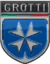 Logo-V-Grotti