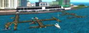 OceanBayMarina