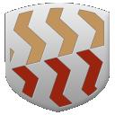 Pfister (logo)
