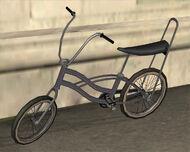 Bike-GTASA-front