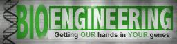 BioEngineering-GTASA-logo