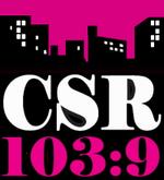 CSR 103.9 (logo)