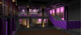 Nightclubs-GTAO-Style-Pleasure
