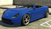 Rapid GT (V)