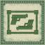 TP Industries Arms Race Achievement-GTA V