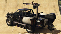 TechnicalAqua-GTAO-RearQuarter