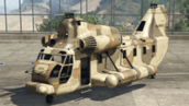 Cargobob-GTAV-front