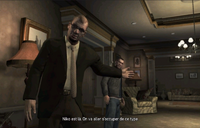 Do you have protection-GTAIV05