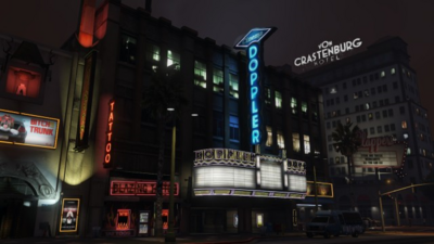 DopplerCinema-GTAV