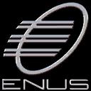 Enus badge