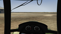 Fieldmaster-GTAV-Dashboard