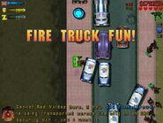Fire Truck Fun! (1)