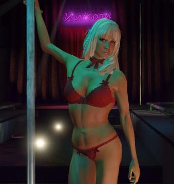 Порно звезды. Топ лучших порно-актрис.