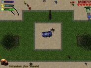Gang War A-Go-Go! (10)