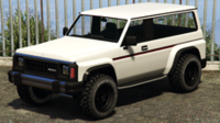 Hellion-GTAO-front