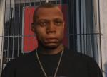 Leroy (V - p)