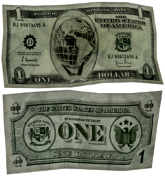 Money-1-dollar-GTAIV
