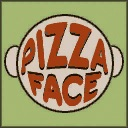 Pizza Face-1