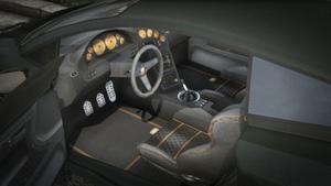 Vacca-GTAV-interior
