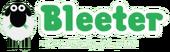 Bleeter-Logo-IV