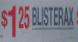 Blisteraz