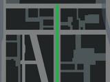 Denver-Exeter Avenue