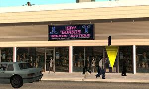 GayGordo'sBouffantBoutique-GTASA-exterior