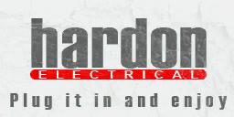 Hardon-GTASA-logo