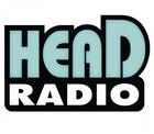 HeadRadio