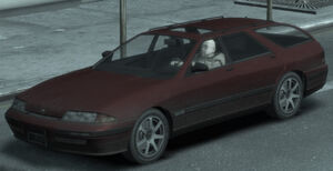 Stratum-GTA4-front