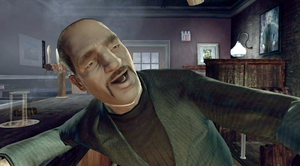 Vlad 3