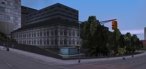 640px-LibertyCampus-GTA3-southwestwards