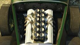 Albany-Roosevelt-engine-gtav