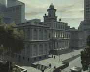 CityHallreplica-GTA4-exterior-1-