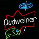 Dudweiner (logo)
