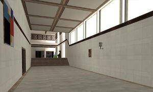MaddDogg'sCrib-GTASA-groundfloorhallway