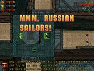 Mmm, Russian Sailors! (1)