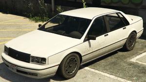 Primo-GTAV-front