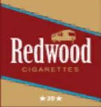 Redwood Cigarettes (IV)