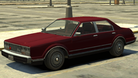 RomansTaxi-GTAIV-front