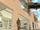 Test Drive GTA San Andreas (fuite).png