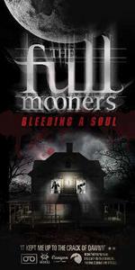 The Full Mooners (TBGT)