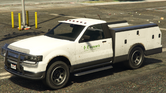 UtilityTruck3-GTAV-front