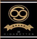 69 Brand (IV - 2)