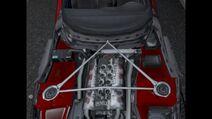 Banshee Engine