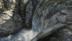 Cassidy Creek-V