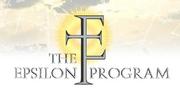 Epsilon (logo)